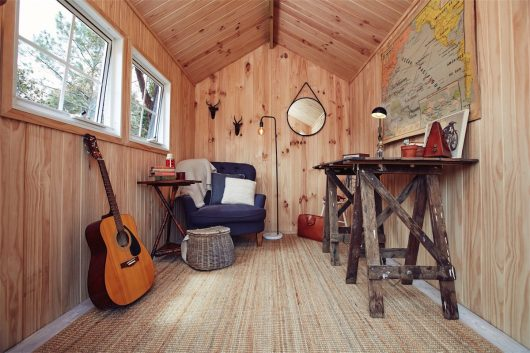 Garden shed, garden shed Melbourne, garden shed Victoria, he shed, she shed, studio, art studio, workspace, Scandinavian inspired, craft area, garden room, garden bedroom, kid's retreat, kids retreat, made in Melbourne, garden shed Australia, backyard shed, home based business, spare bedroom, tiny home, creative studio, student accommodation, bed and breakfast accommodation, man cave, tiny house,